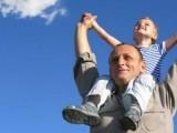 L'assurance-vie attire toujours les épargnants