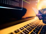 Le Comité de Bâle appelle les banques à se renforcer face au risque cyber