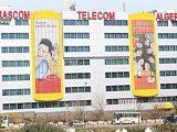 Orascom Télécom Algérie bientôt vendu à l'Etat algérien ?