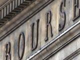 Taxe sur les transactions financières: ce magot dont la France ne veut pas