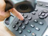 Démarchage abusif par téléphone - comment bloquer