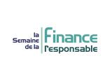 Semaine de la Finance responsable : du 28 septembre au 5 octobre