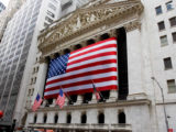 Marchés américains : Wall Street finit en hausse après les chiffres de l'emploi