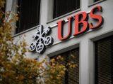 UBS interdit à plusieurs de ses employés de se rendre en France