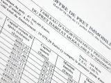Crédit immo : faut-il calculer le taux d'endettement de 35% avant ou après impôt ?