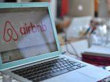 Comment le Japon tente d'enrayer AirBnB