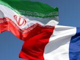 Iran : des opportunités économiques à développer