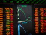 Se projetant déjà dans la réouverture de l'économie, le CAC 40 finit la semaine en effervescence