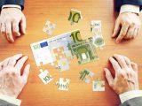 Banque : 60 % des Français dépassent leur autorisation de découvert