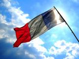 Tour d'horizon de l'économie française au premier trimestre 2017