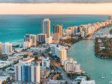 #Bitcoin2021 : 7 choses à savoir sur l'énorme convention crypto à Miami