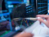 Cholet Dupont reste positif sur les actions à moyen terme