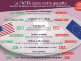 TAFTA : Un traité menacé ?