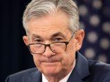 Marchés américains : Wall Street replonge, la Fed ne rassure pas