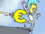 Grèce: Samaras refuse l'idée d'un nouveau plan de sauvetage