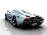 Cette voiture fait mieux que les Porsche 918, LaFerrari et McLaren P1