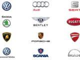 VW prêt à céder certains actifs pour rembourser un prêt-relai