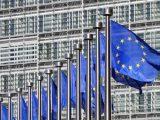 Zone euro : La croissance au 2e trimestre revue en hausse à 2,2%