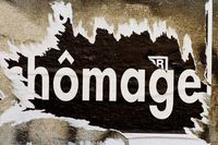 chomage99.jpg
