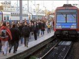 Le casse-tête de la reprise dans les transports publics