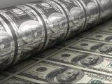 La Fed verse au trésor US des dividendes records