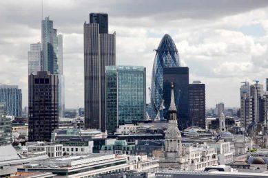 Le Royaume-Uni sera la meilleure économie européenne de l'année 2019, selon Pictet AM