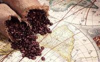 coffe-brazil.jpg