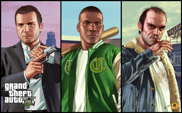 gta v,gta 5,grand theft auto v,take two,2k,take two interactives