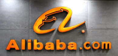 Le bénéfice net du géant chinois Alibaba a plus que doublé au premier trimestre