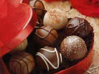 chocolat-7-cacao.jpg