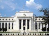 USA : cela pourrait « prendre du temps » avant un autre changement monétaire (Powell/Fed)