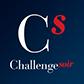 ChallengeSoir