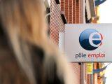 Seuls 10 % des Français ont confiance en Pôle Emploi