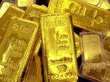 Or : Assoiffée d'or, la Pologne compte en acheter 100 tonnes supplémentaires