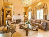 """Donald Trump veut vendre son """"château"""" en France"""