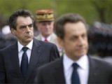 Quand Fillon lâchait que la France est en faillite