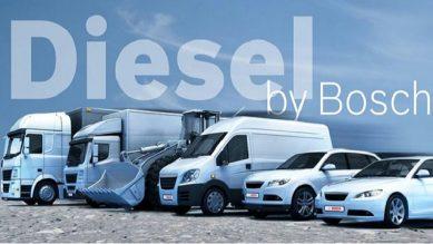 Dieselgate: l'étau se resserre autour de Bosch et trois de ses salariés