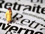 Les pensions seront-elles sous-indexées au 1er novembre?