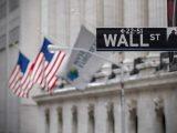 Wall Street grimpe avec les espoirs de redémarrage économique aux USA
