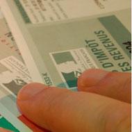Comment cumuler les avantages du PEA-PMA et ISF-PME ?