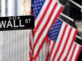 """Marchés américains : Wall Street finit en baisse sous le poids des """"techs"""""""