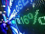 Les marchés financiers oscillent entre l'espoir et la crainte