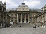 Affaire Tapie : l'Etat réclame près de 600 millions d'euros en appel