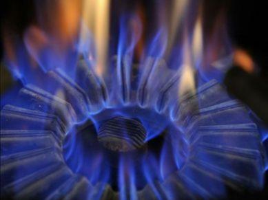 Les tarifs réglementés du gaz vont bondir de 12,6% au 1er octobre