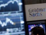 Goldman Sachs prévoit une IPO de sa filiale Petershill, valorisée à $5 mds