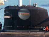Sous-marins vendus à la Malaisie: mise en examen de l'ancien patron de la DCNI