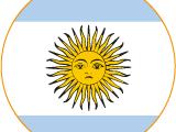 Accord sur la dette argentine