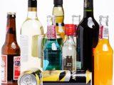 Achat d'alcool en Belgique et réglementation des douanes