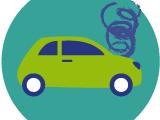 Assurance auto : hausse du nombre de conducteurs non assurés