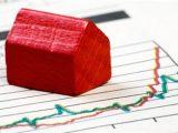 Augmentation du loyer : les limites